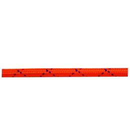 Beal Spelenium Unicore 8.5mm - Fluo Oranje