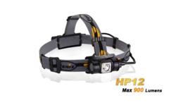 Fenix HP12