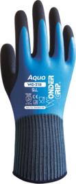 WonderGrip Aqua-handschoenen