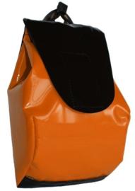Landjoff Bolting Gear Bag SRT