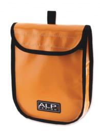 Alp Design Borsetto
