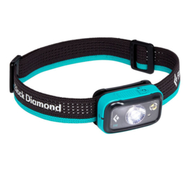 Black Diamond Spot 350 - Aqua