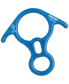Edelrid Redding 8 blauw