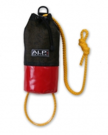 Alp Design Chance 20