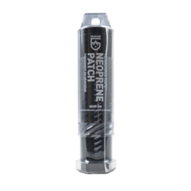 Gear Aid Tenacious Tape Iron Neoprene Patch