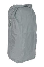 BACH Cargo Bag Lite / beschermtas