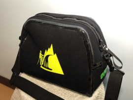 CZ TopCanyon Drybag for drill and DSLR