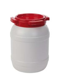 Curver waterproof keg