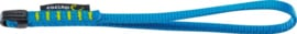 Edelrid Tech Web Quickdraw sling 12mm