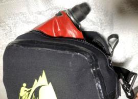 CZ TopCanyon Drybag voor boormachine en DSLR