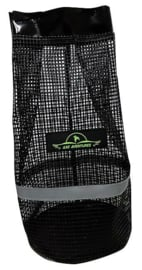 Axe Aventure Bagnolar 3.0 rope bag