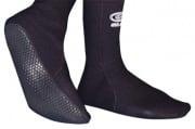 Seland 2mm socks