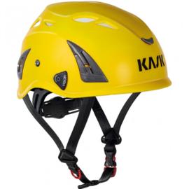 Kask Helmet Plasma AQ