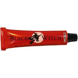 McNett Black Witch neoprene adhesive