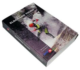 Eldorado Ticino - 2nd print version 2018