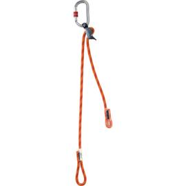CAMP SWING - Adjustable rope lanyard