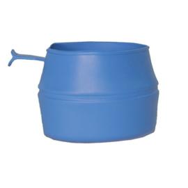 Wildo fold mug