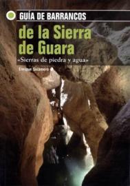Guia de Barrancos de la Sierra de Guara