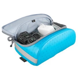Seatosummit Ultra-Sil Padded Soft Cell