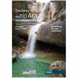 Senderos de Agua Río Ara