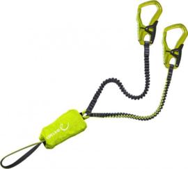Edelrid Klettersteigset Cable Kit 5.0