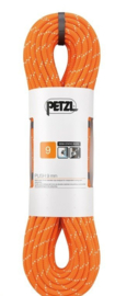 Petzl Push 9.0mm