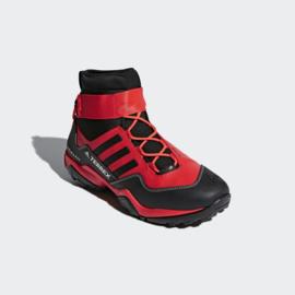 Adidas Terrex Hydro Lace 2020