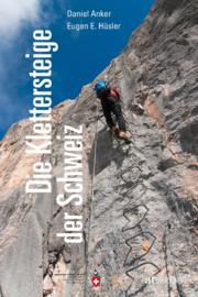 Via Ferrata / Klettersteig boeken