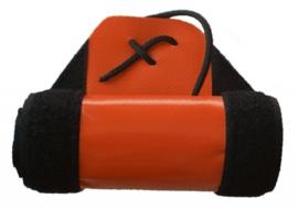 Landjoff Rope Protector Heavy