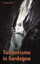 Torrentismo in Sardegna - Volume 1
