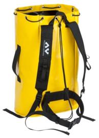 AV Kit bag comfort 55 liter