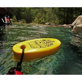 Imlay Pothole Escape Float II