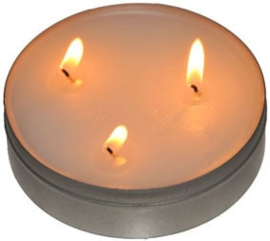 MTDE Survival Candle - 36 hours