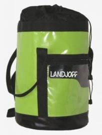 Landjoff Bucket 25