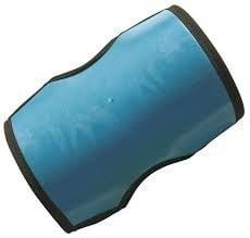 Warmbac Warmtex 4.5mm Adjustable Knee Protectors