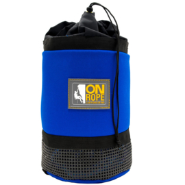 Descent Canyoneering Rope Bag Short