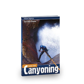Come fare Canyoning