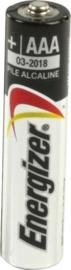 Energizer Ultra Plus Alkaline AAA
