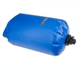 Ortlieb Waterzak 10 liter