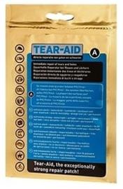Tear-Aid repair material type A