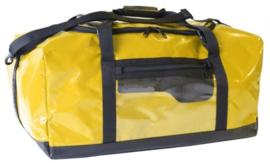 Landjoff Duffle Bag 63