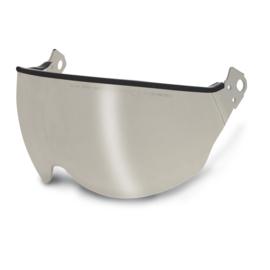 Kask Visor Mirror Silber