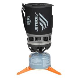 Jetboil ZIP 0.8 liter