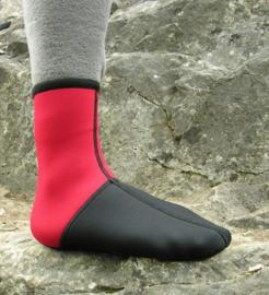 Warmbac Caving Double Lined Neoprene Socks