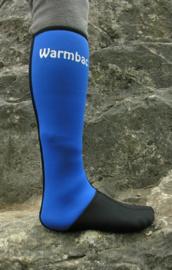 Warmbac Long Socks