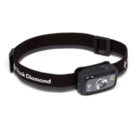 Black Diamond Spot 350 - Black