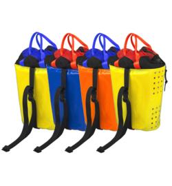 BlueWater Ropes Canyon Rope Bag - MEDIUM