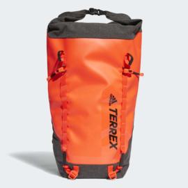 Adidas Terrex HB 40L