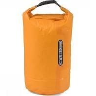 Ortlieb Waterdichte Zak Ultra lichtgewicht Dry-Bag PS10 7 L
