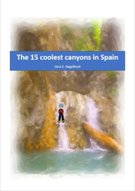The 15 coolest canyons in Spain